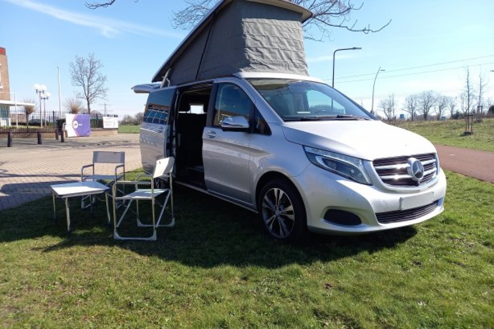 mercedes-campers-v250-marcopolo-2017